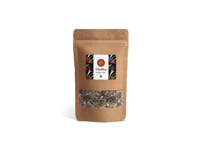 TibeTTea тибетский чай для потенции в Хасавюрте