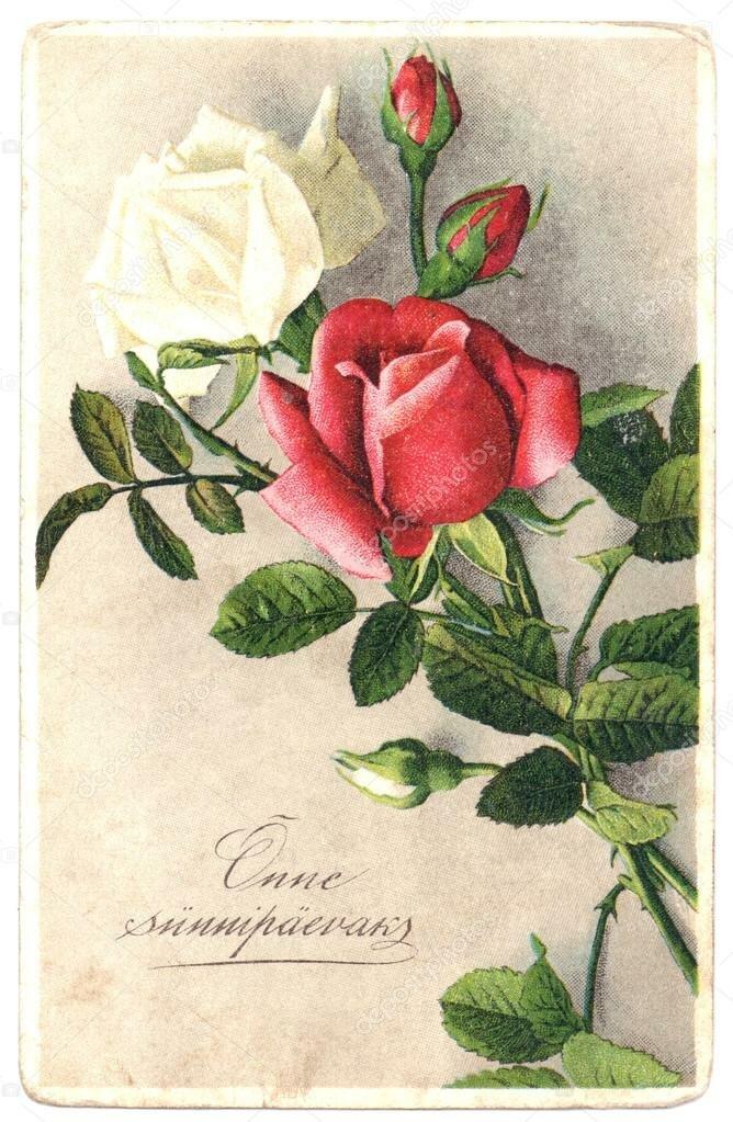 всеми нами открытка саманте с днем рождения проблем, которые есть