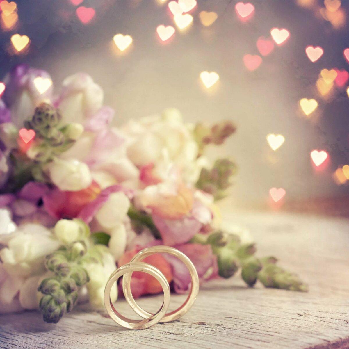 Открытки поздравление с годовщиной свадьбы 10 лет, как