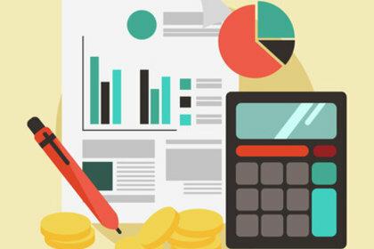 Взять онлайн кредит в евразийском банке