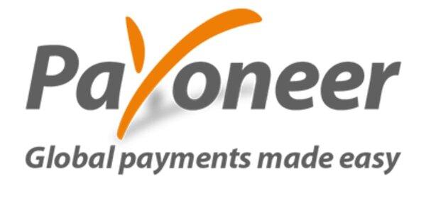 ипотечный кредит по двум документам без справок о доходах в сбербанке