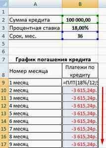 Рассчитать процент по кредиту онлайн сбербанк кредит под залог квартиры в луге