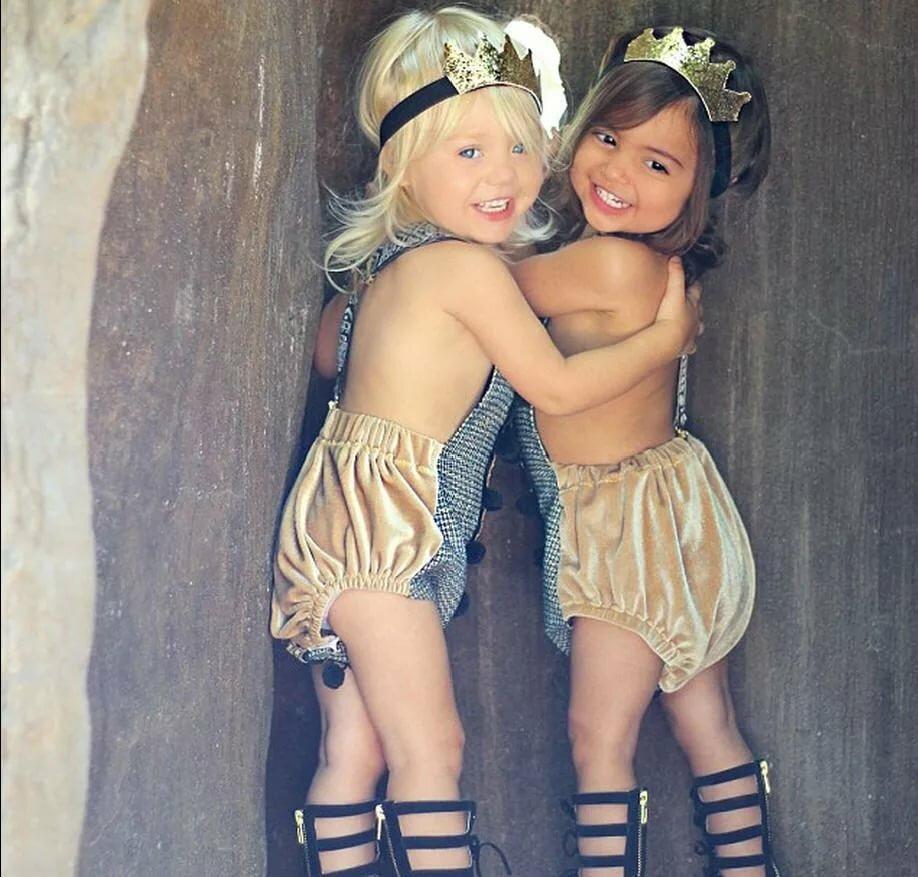 Little sister nude ffffound — img 4