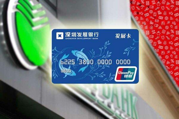 втб кредит положить альфа банк рефинансирование калькулятор онлайн