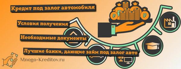 планируется взять льготный кредит на целое число миллионов рублей на 5 лет 10