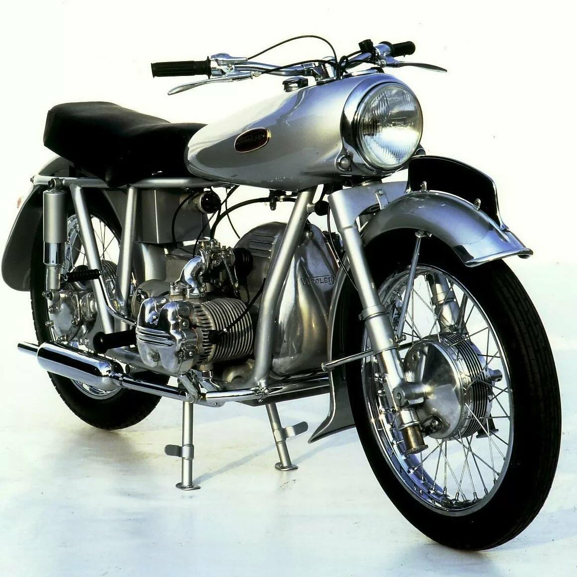 картинки самого старого мотоцикла