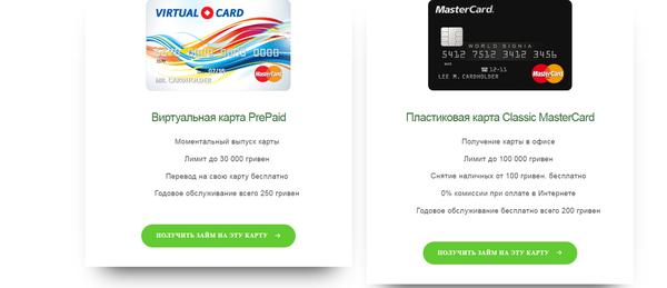 кредитный калькулятор онлайн сбербанк для физических лиц в 2020 году рассчитать ипотеку