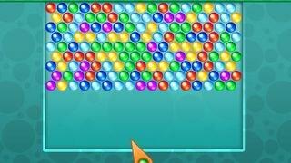 играть онлайн бесплатно бабл