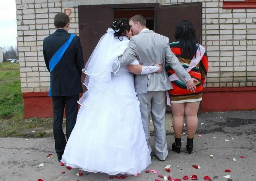 Маме, приколы про свадьбы картинки