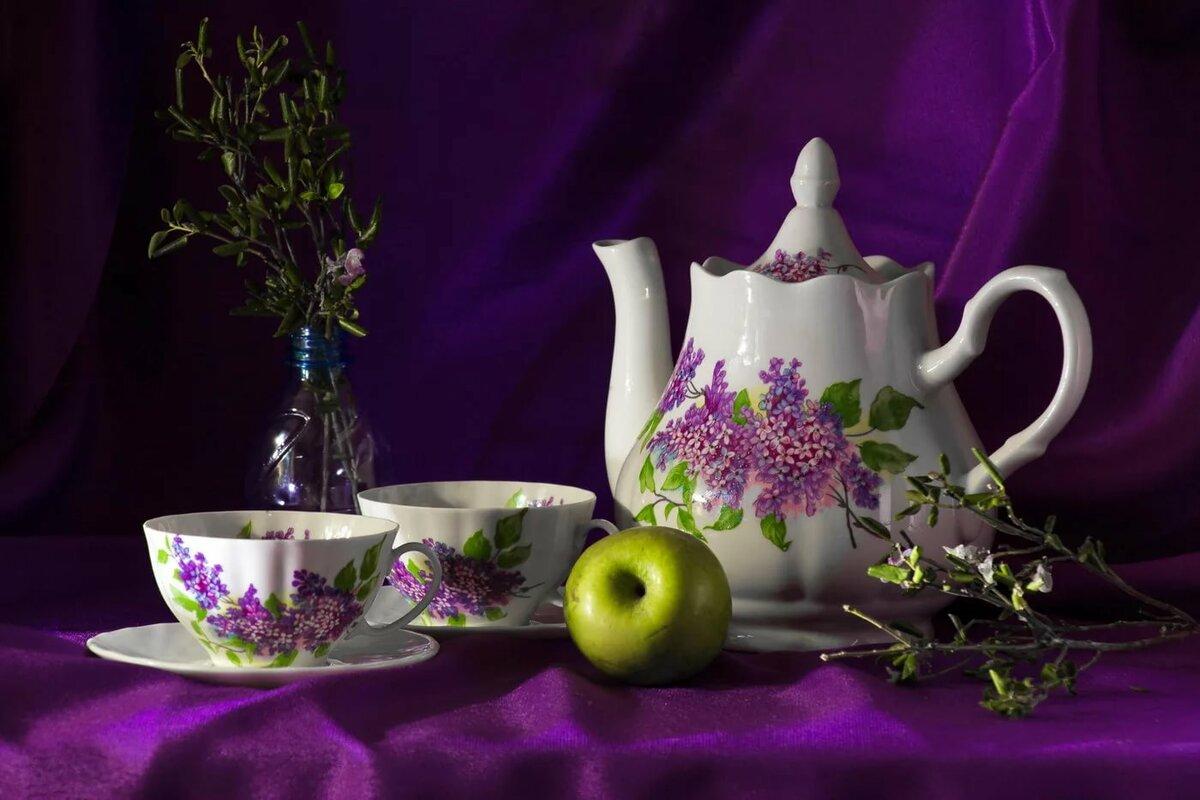 постить красивую красивые фото чайных натюрмортов армейское или уставное