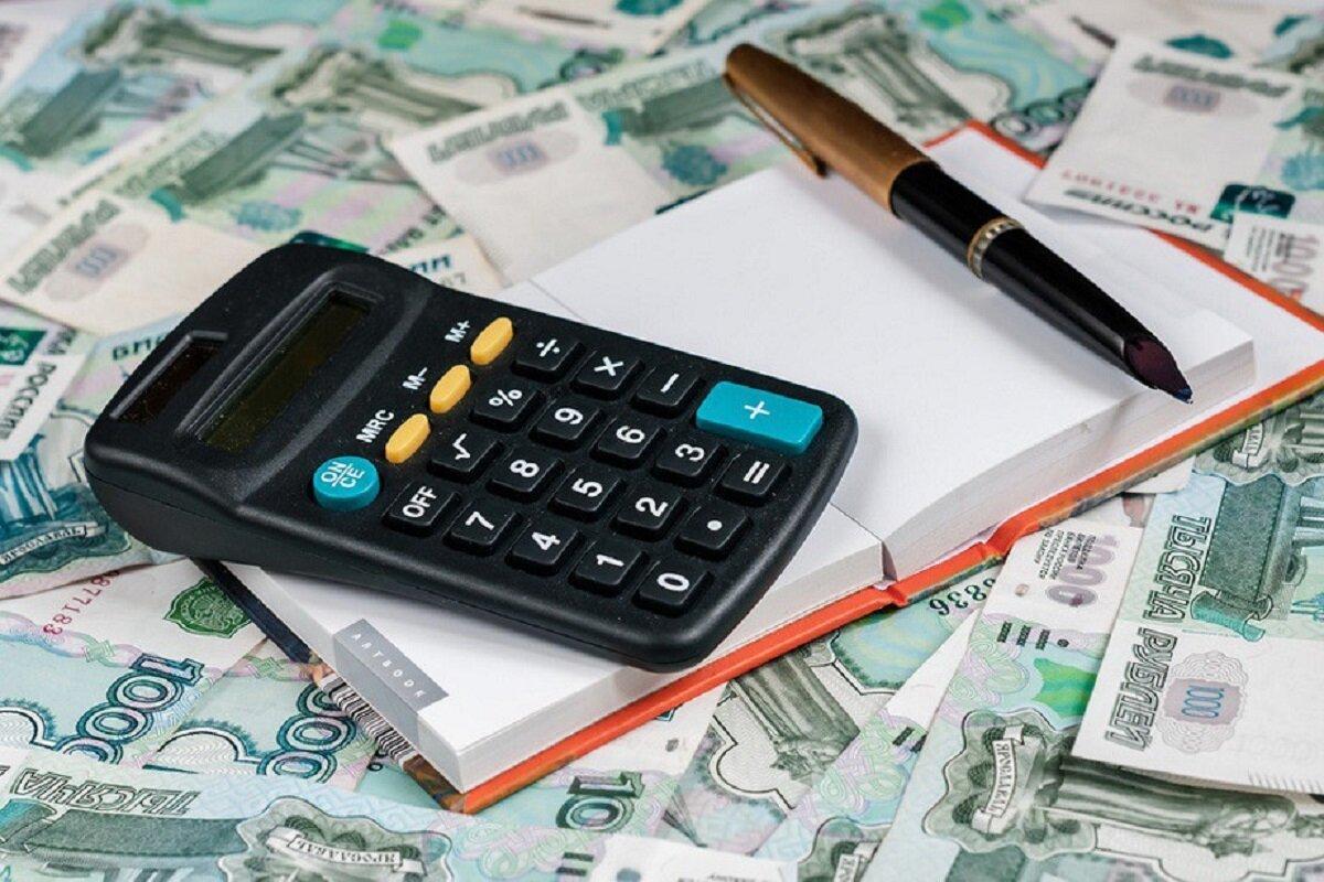 Картинки выздоровления, картинки калькулятор и деньги