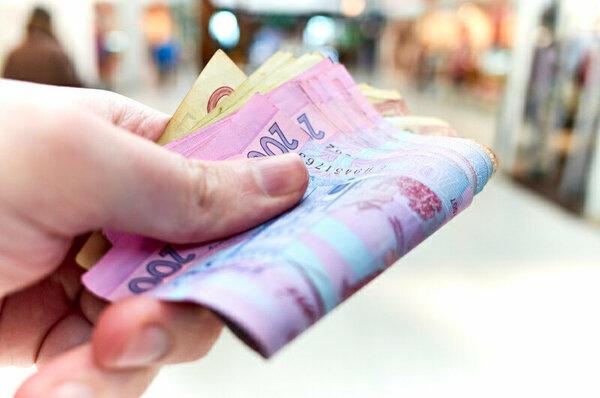 рефинансирование кредита втб 2020