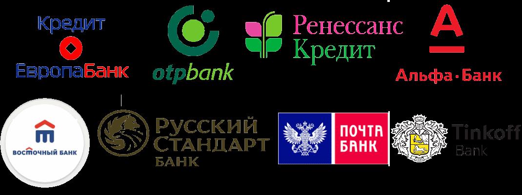 восточный банк кредит орск