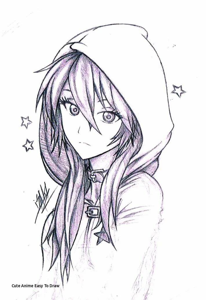 Картинки на 8 марта аниме для срисовки, день