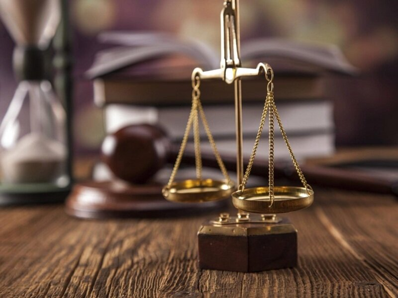 адвокат право юрист