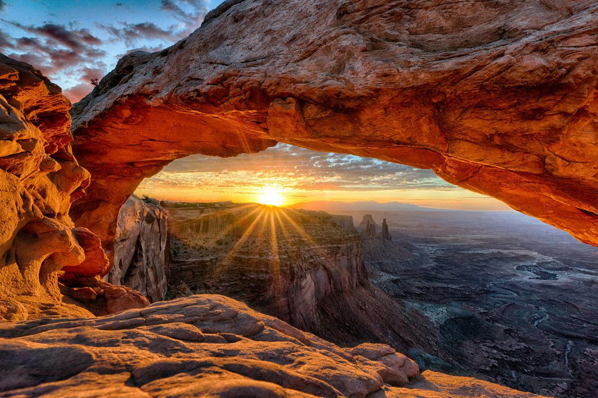 файла самые красивые места на планете фотографии симптомы