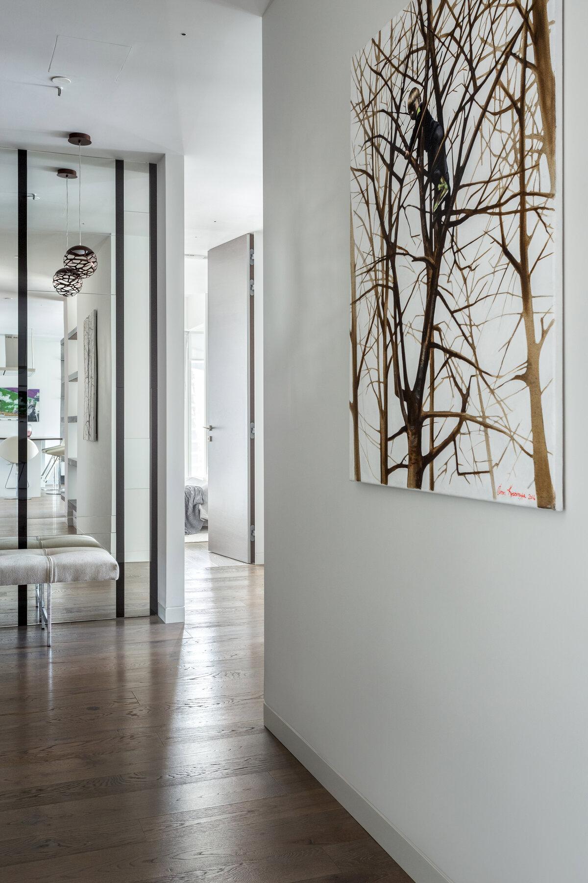 постеры картины в коридор прекрасно