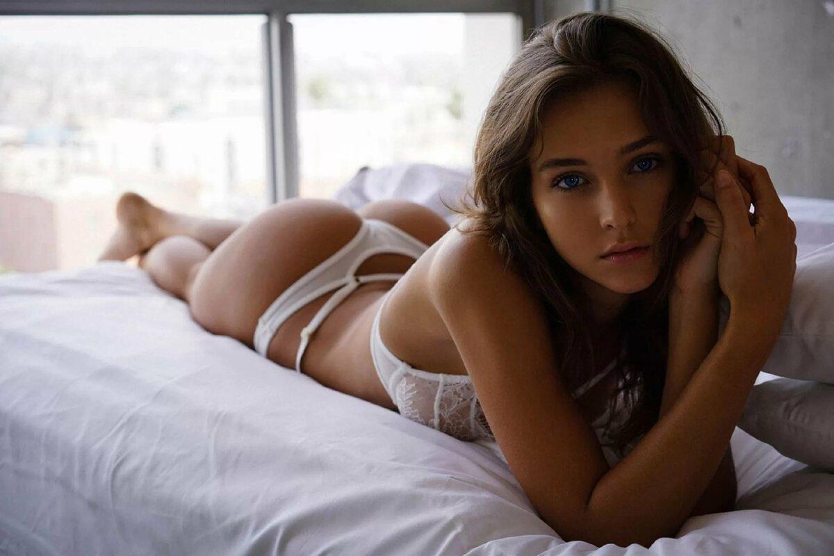 nude-littel-angel-upskirt-maid-movie
