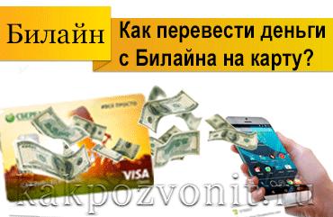 положить деньги на телефон в кредит займ онлайн на карту срочно tutzaimyonline.ru