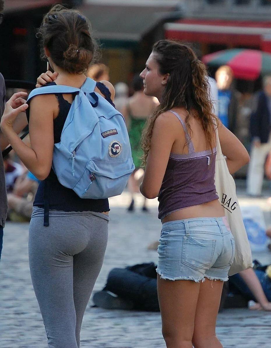 Underage tight lesbians holes