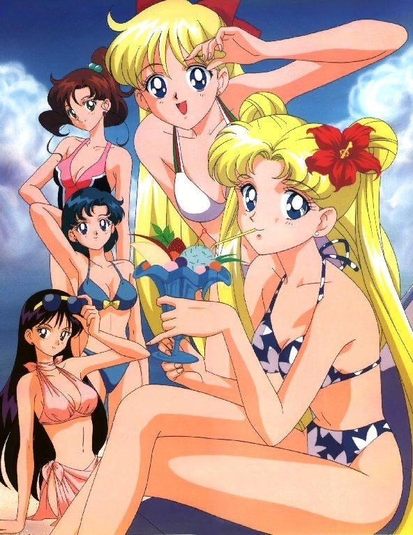 мультики аниме секс на планшете