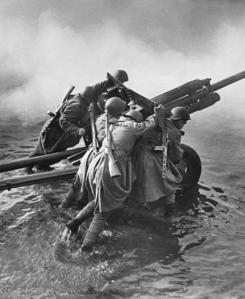 Для, картинки о войне великой отечественной