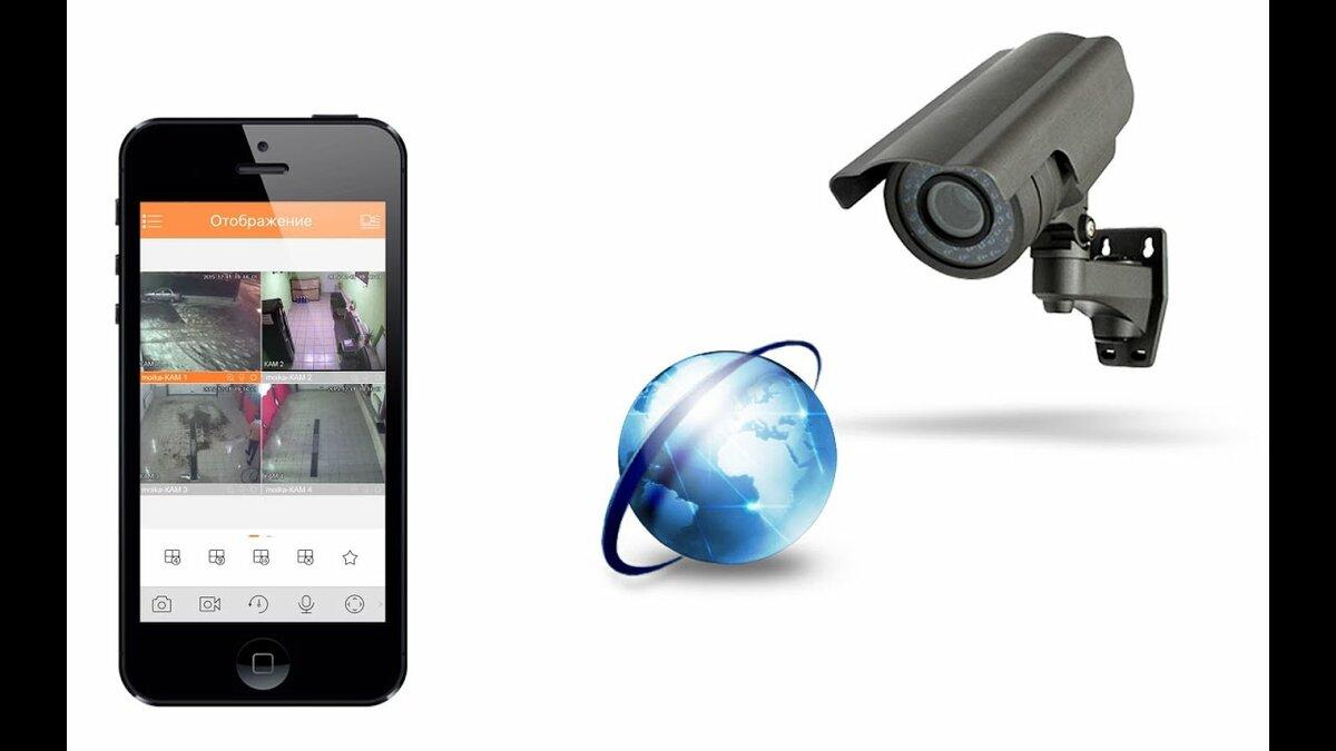 онлайн ролики для мобильного - 4