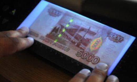 хоум кредит телефон службы поддержки новосибирск