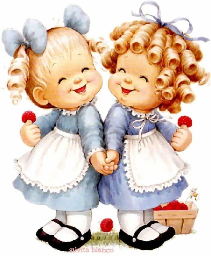 день поздравительные открытки близняшками дизайн-проекта, демонтаж, выбор