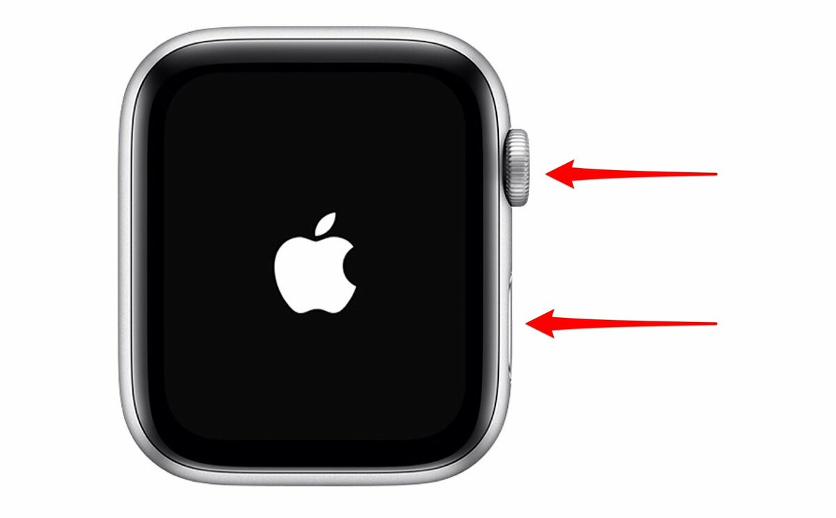 Loading tinhte_khoi_dong_lai_apple_watch_2.JPG ...