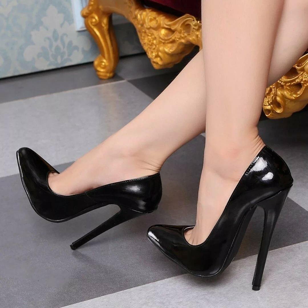 black-high-heels-gallery-brides-nude-for-motherinlaws