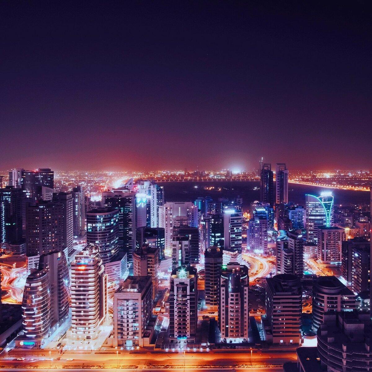 Картинки для телефона виды городов
