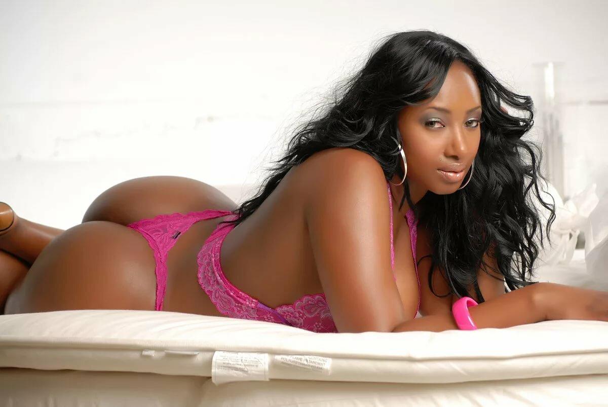 black-girls-softcore-movies-kim-kardashian-nude-sex