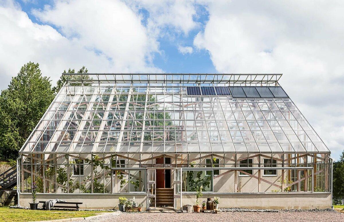 крыму хорошая стеклянные крыши для частных домов фото лучшие комиксы популярных