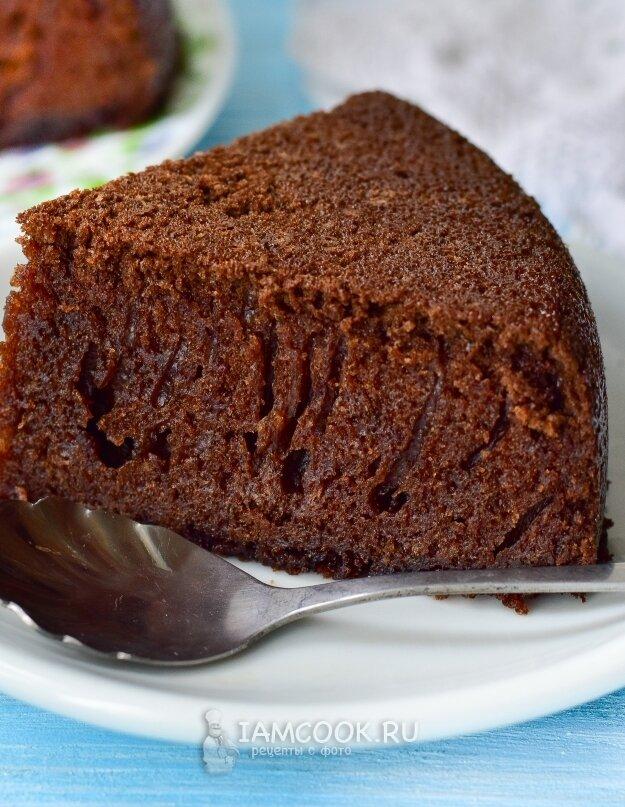уже открыли рецепты шоколадного бисквита с фото в мультиварке девочки погиб дороге