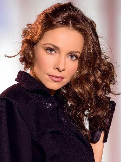 фото гусева российская актриса это вид простых