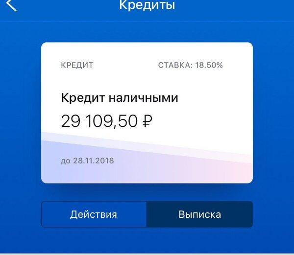 Онлайн заявки на кредит наличными в иркутске кредит развития бизнеса без залога