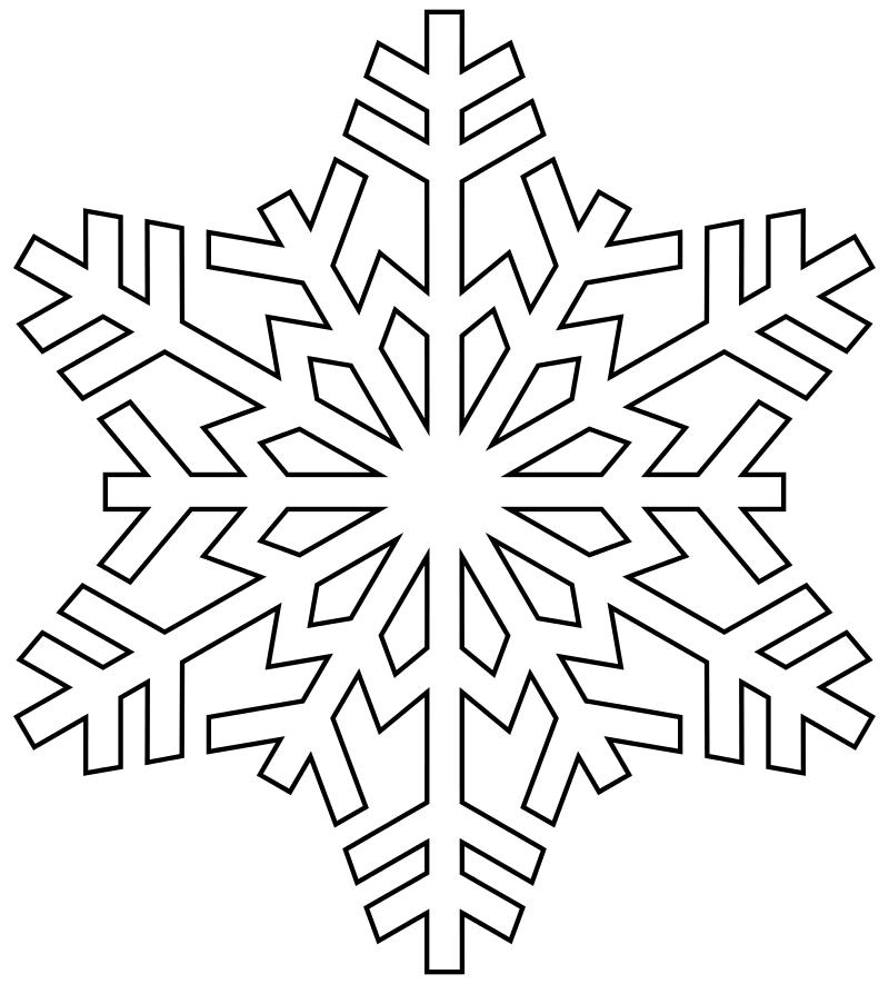 бутылки картинки снежинки к новому году нарисовать сам себе моющийся