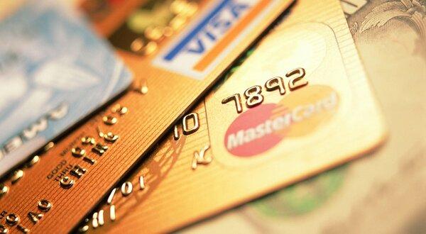 кредитные карты тюмень без справок и поручителей