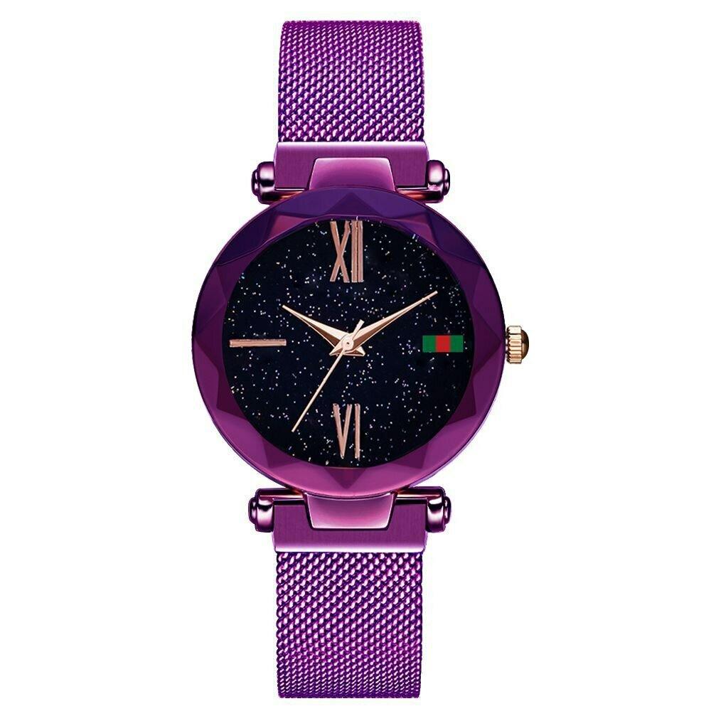 Часы Sky watch в Махачкале