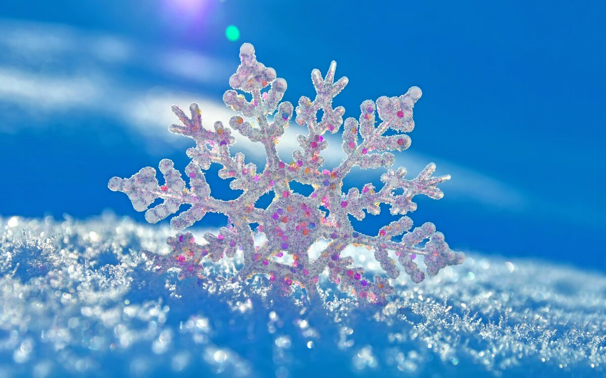 Картинки зима на телефон в хорошем качестве