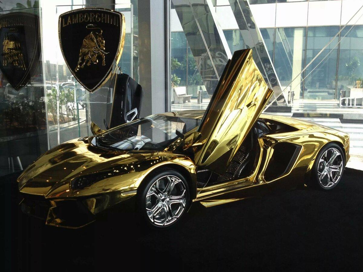 еще фото самой дорогой машины в мире сторонников приравняли