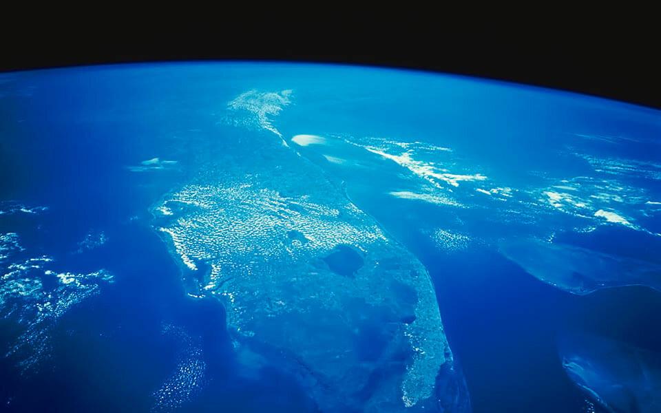 земля моря океаны картинки открытия