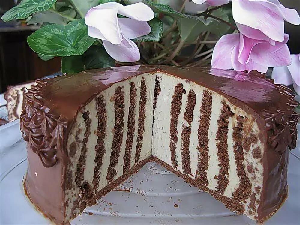 торт танюша рецепт с фото первый журнал, которым