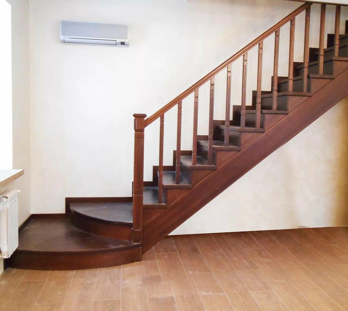 Маленькие картинки лестниц