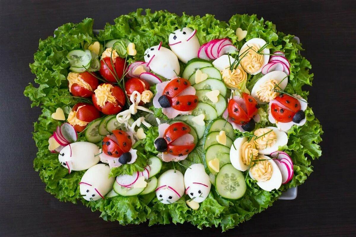 часто как оформить салат картинки интерьере гостиной над