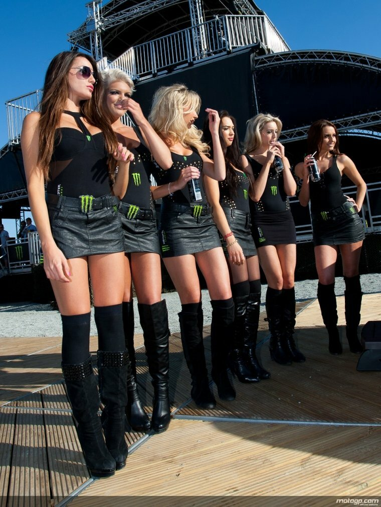 pictures-sexy-grid-girls-young-bald-black-girls