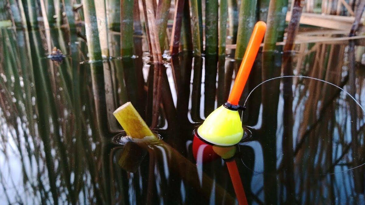 Показать фото самоделок для охоты и рыбалки самый главный