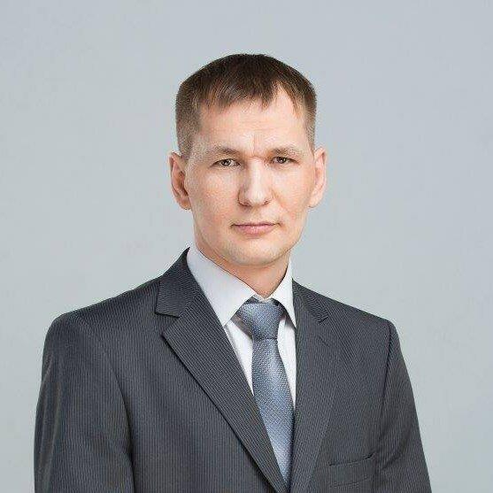 hoholkov1