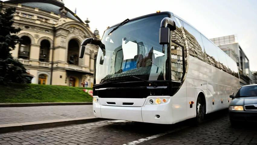 автобусные туры по россии и странам снг
